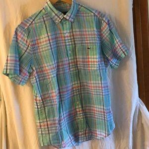 Vineyard Vines Tucker Shirt